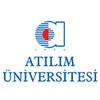 atilimuniversitesi