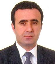 oktay-ali-saygili
