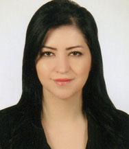 ozlem-kizilyazi