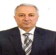 bilgin-atabay