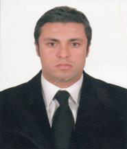 osman-ozer