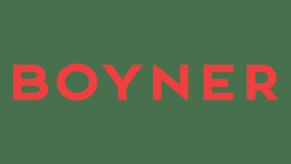 1-boyner-eyca-gencpara-noktasi-logo