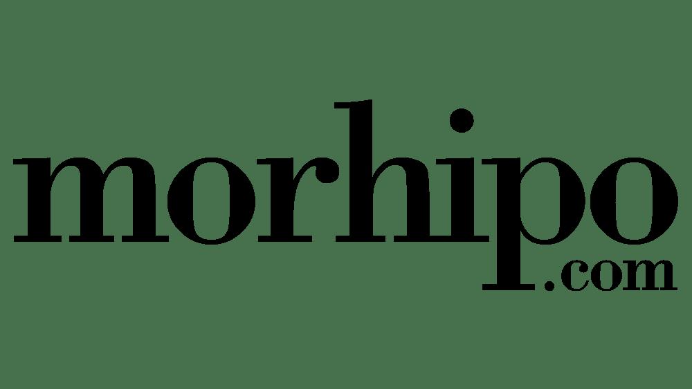 6-morhipo-eyca-gencpara-noktasi-logo