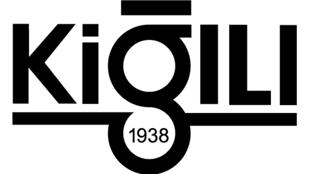 7-kigili-eyca-gencpara-noktasi-logo