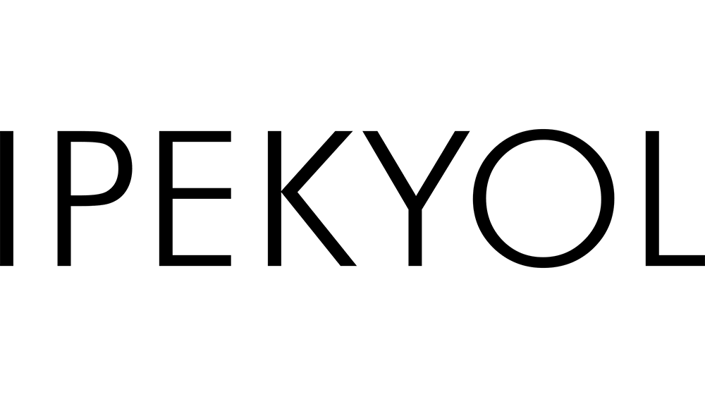 8-ipekyol-eyca-gencpara-noktasi-logo