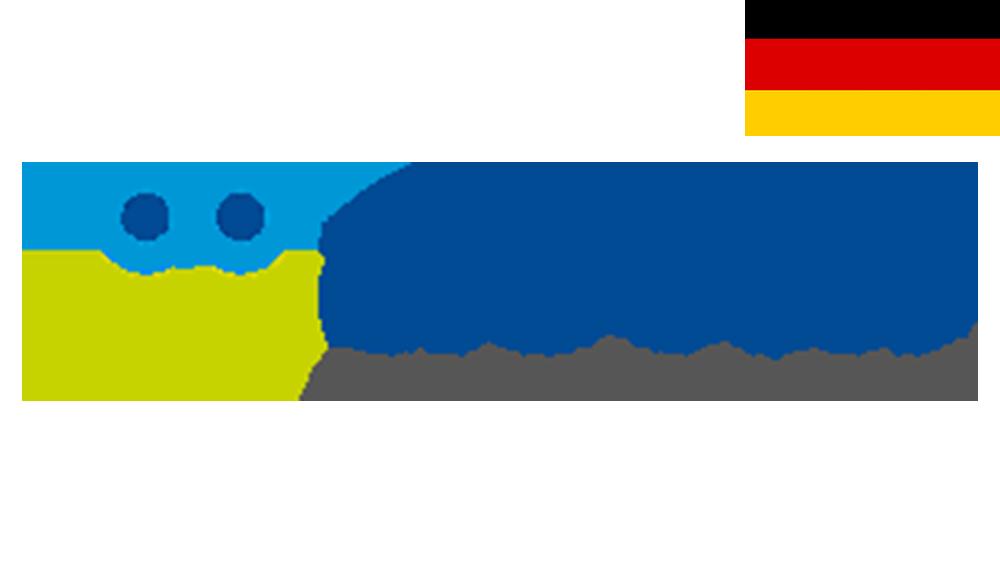 astur-eyca-almanya-logo