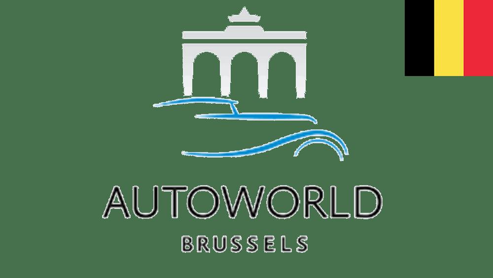 autoworld-brussels-eyca-belcika-logo