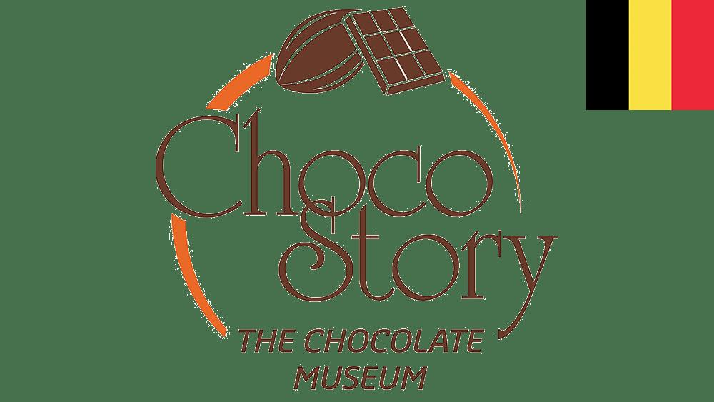 choco-story-the-chocolate-museum-eyca-belcika-logo