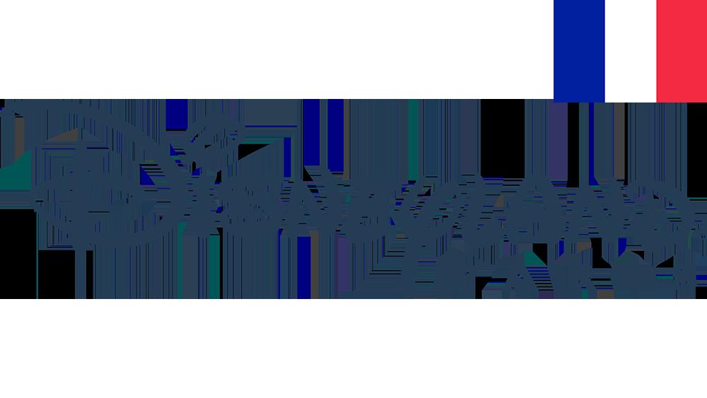disneyland-paris-eyca-fransa-logo