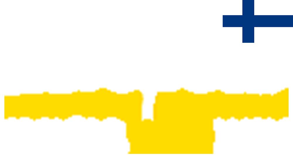 europca-eyca-finlandiya-logo