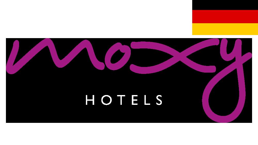 moxy-hotels-eyca-almanya-logo