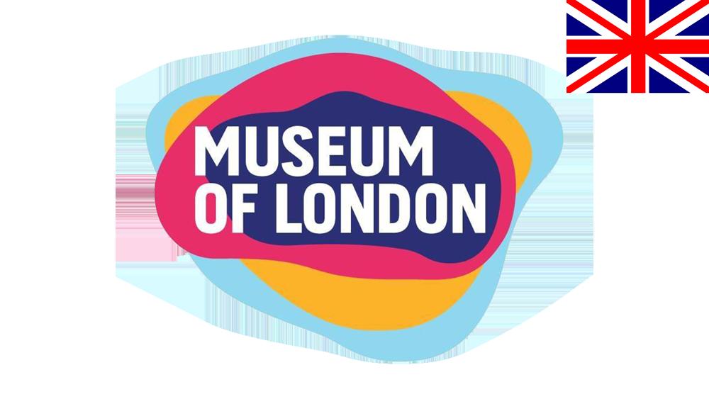 museum-of-london-eyca-birlesik-krallik