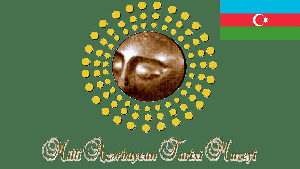 national-museum-of-history-of-azerbaijan-eyca-azerbaycan-logo