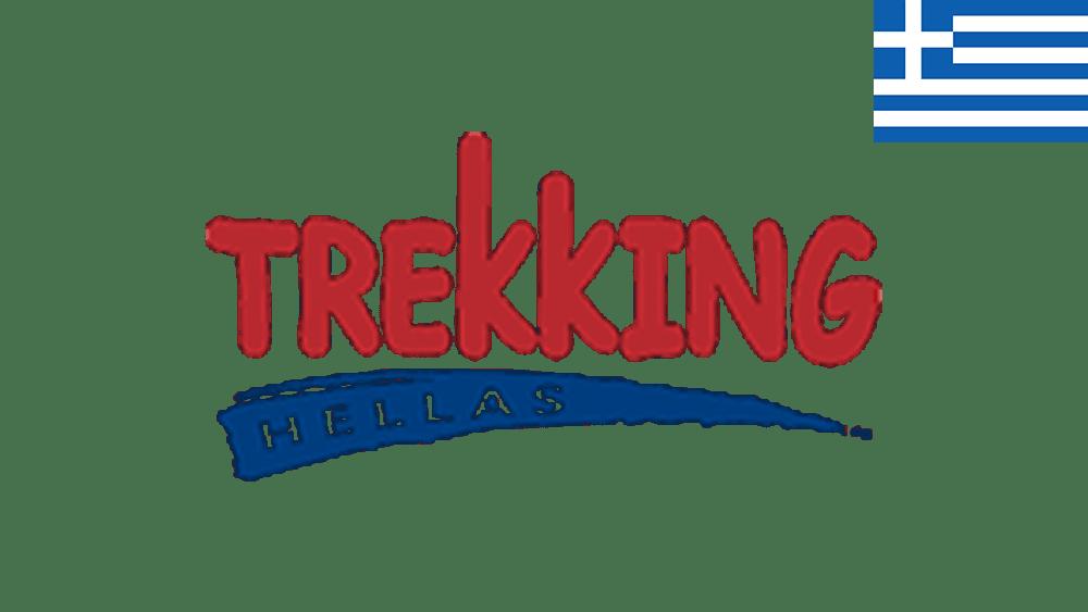 t-rekking-hellas-eyca-yunanistan-logo