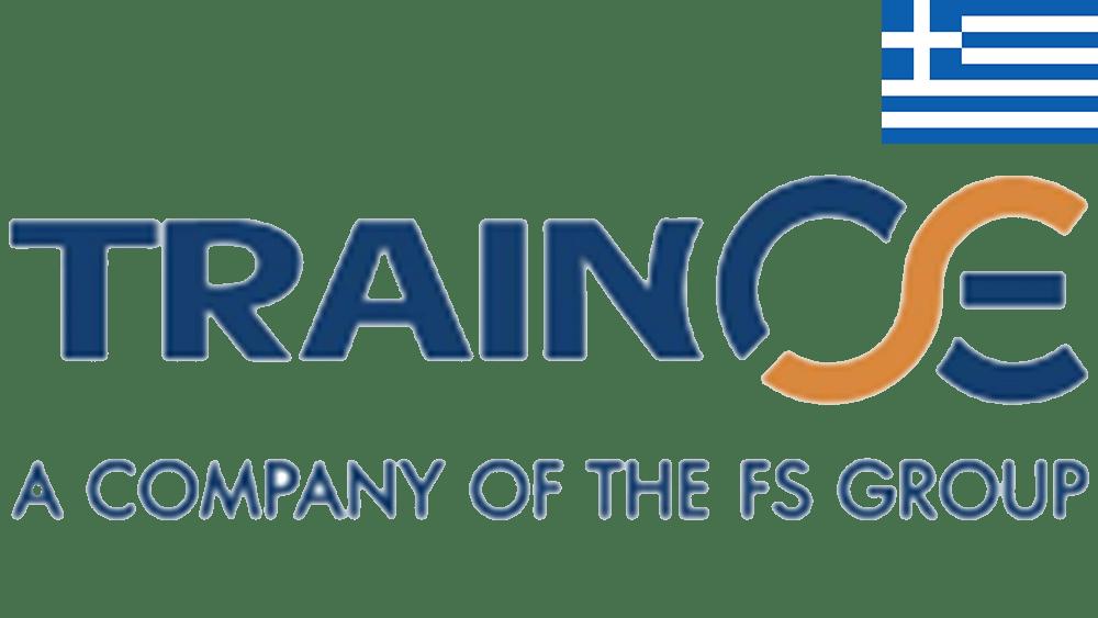 trainose-eyca-yunanistan-logo