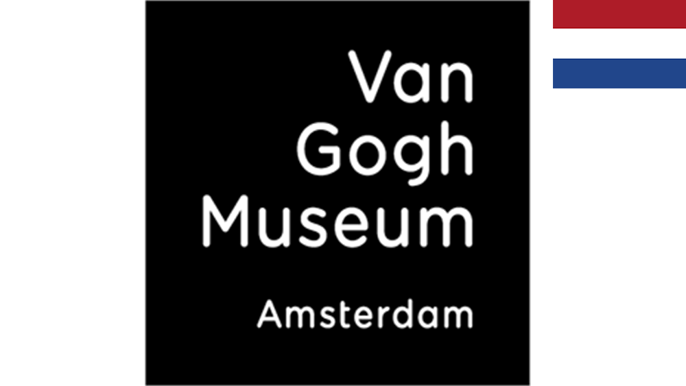 van-gogh-museum-amsterdam-eyca-hollanda-logo